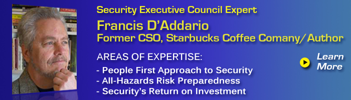 Click here for information about D'Addario, CFE, CPP